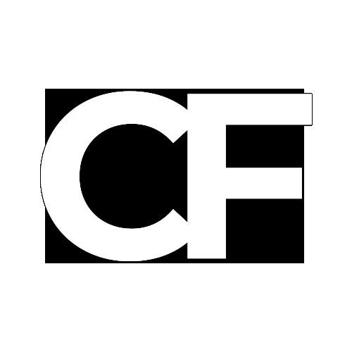 Côme Ferré : Film Director